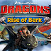 Dragons Rise of Berk Hack Tool [iOS / Android]
