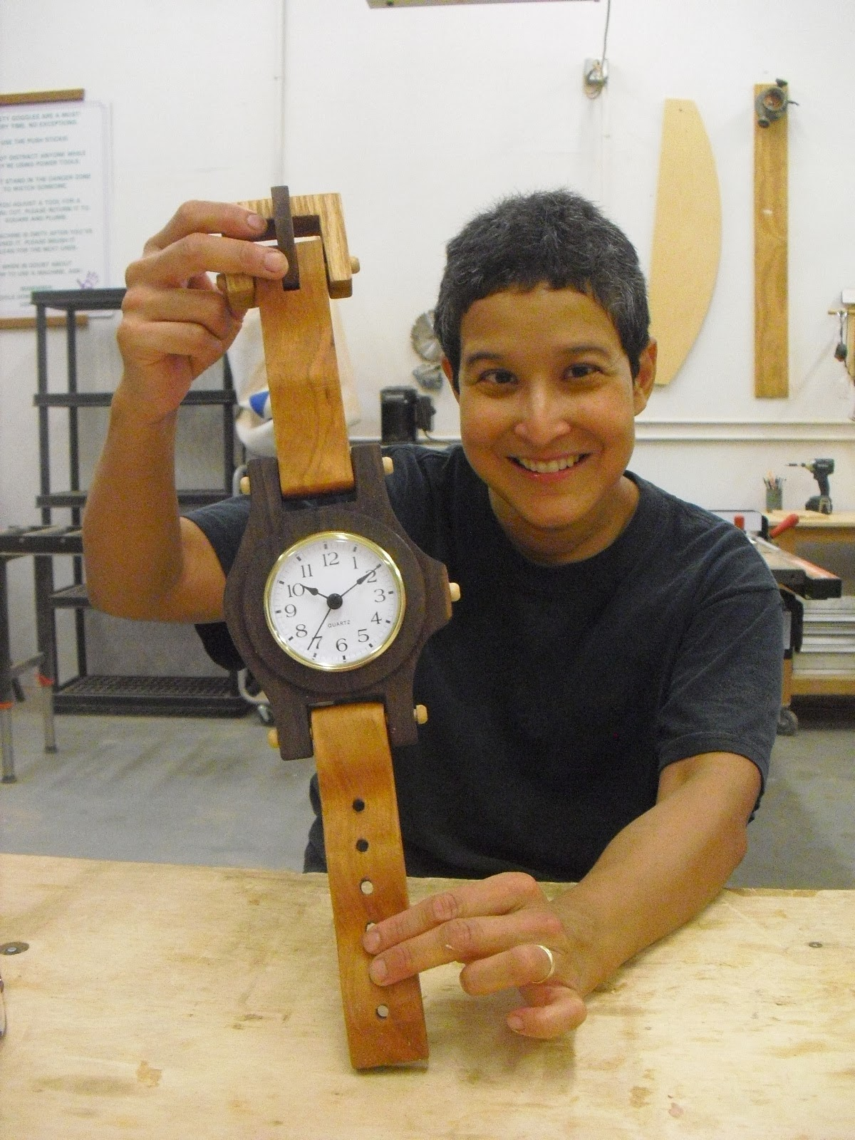 Wonderful Woodworking Classes In Las Vegas Hereu0026#39;s The 2018 Schedule!