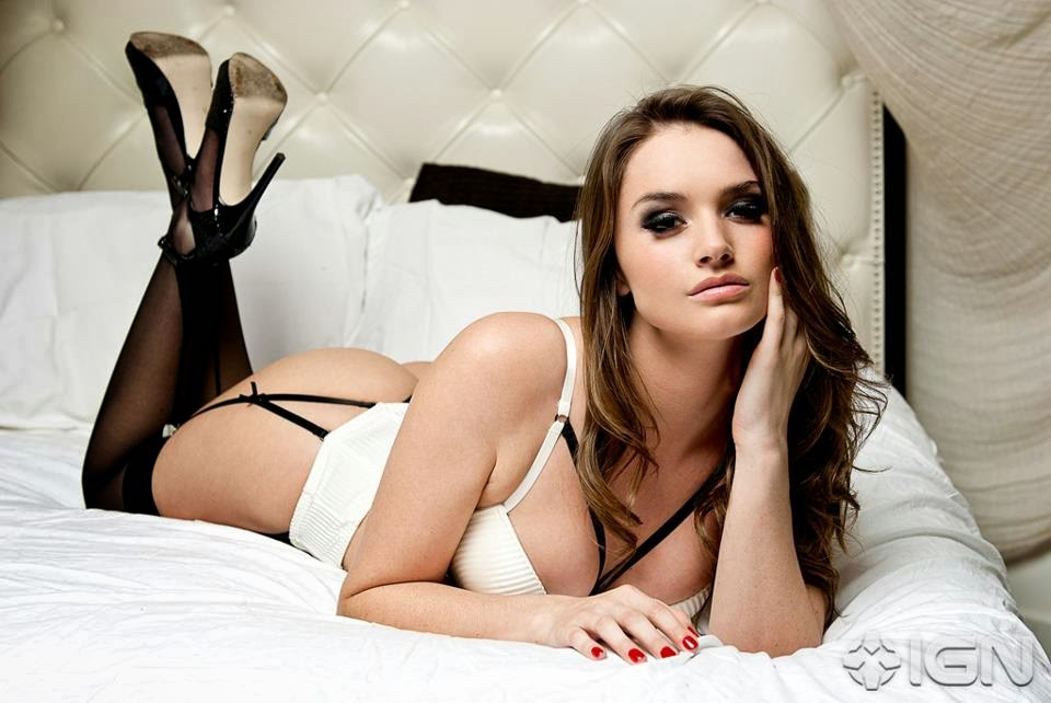Tori Black Sex Video 92