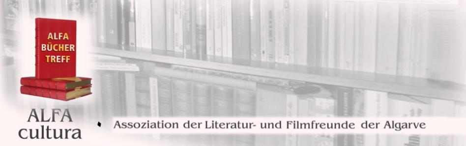 ALFA - Büchertreff