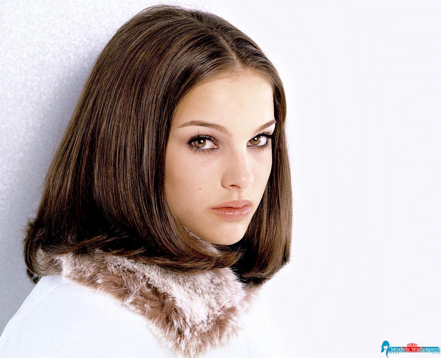 Natalie Portman Bob Images & Pictures - Findpik Rachel Mcadams
