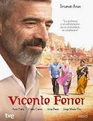 Vicente Ferrer 2013