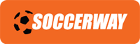 In partnership withSoccerway.com