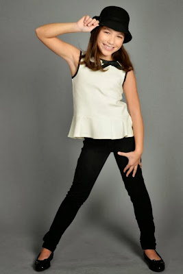Disney Channel Misc, Model Become, Acting Lessons, Disney Job, Seattle Talent, Casting, Teen Modeling