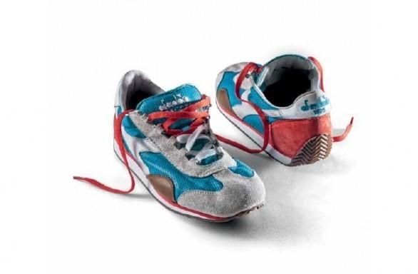 pittiuomo-elblogdepatricia-shoes-chaussures-zapatos-scarpe-diadora