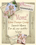 Proud Member of the Momz Ebay Group