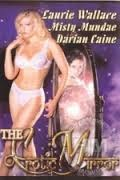 The Erotic Mirror (2002)