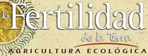 http://www.lafertilidaddelatierra.com/