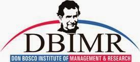 Don Bosco institute of Management & Research, Mumbai