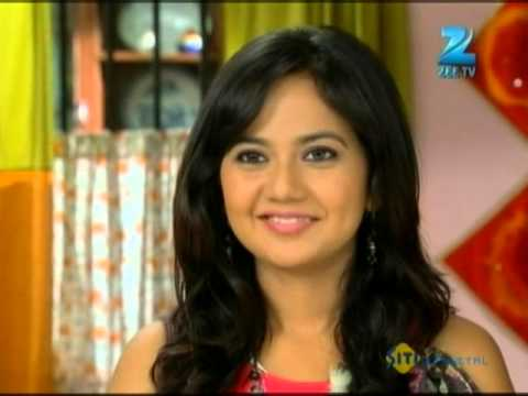 Sapne Suhane Ladakpan Ke By Zee Tv 26th April 2013 watch Online