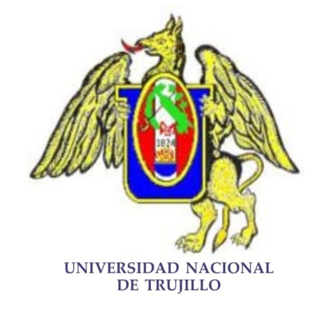 Lista de ingresantes a la Universidad Nacional de Trujillo UNT examen