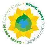 Grüne Gruppe / Grupo verde
