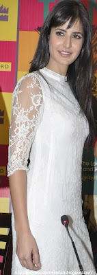 Katrina Kaif,Katrina,bollywood, bollywood actress, picture of bollywood actress