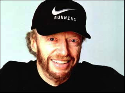 philip knight of nike essay Shoe dog by phil knight - in this candid and riveting memoir, for the first time ever, nike founder and board chairman phil knight shares the inside story of the.