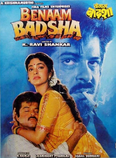 benaam badshah full movie hd free