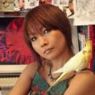 d'Holbachie-Yoko