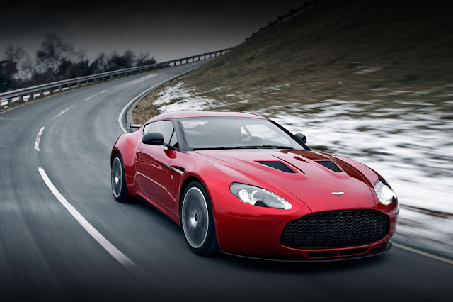 2012-Aston-Martin-V12-Zagato-Wallpaper
