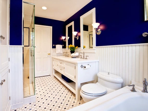 Best bathroom decoration modern contemporary and luxury ideas