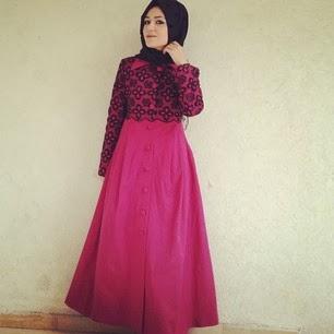 Hijab-Style-Gonul-Kolat-Designer-Asal-Turki-1