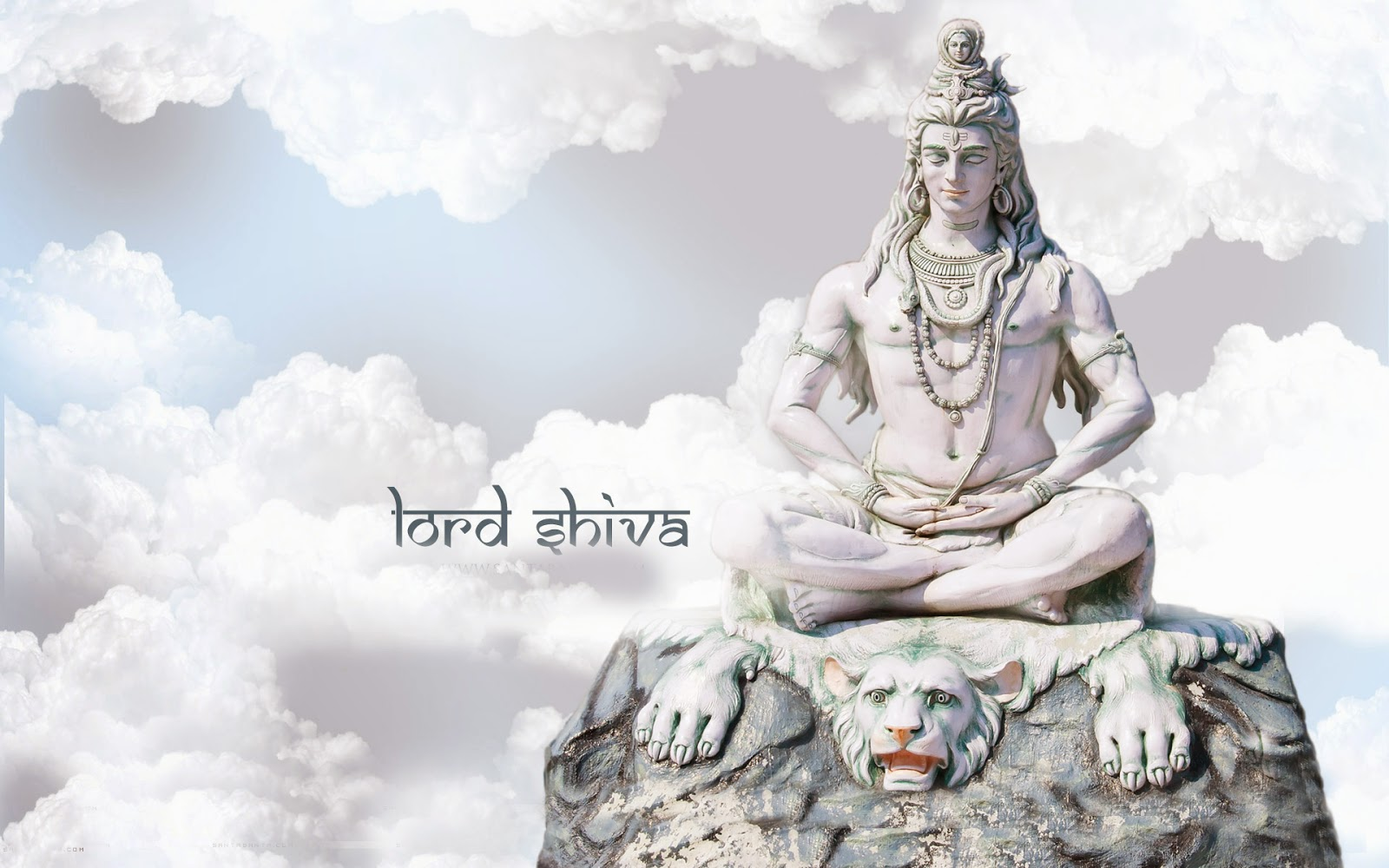 lord shiva images hd