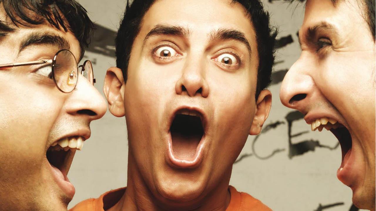 3 Idiots Izle 720p Tek Part wallpaper-3-idiots-32189729-1280-720
