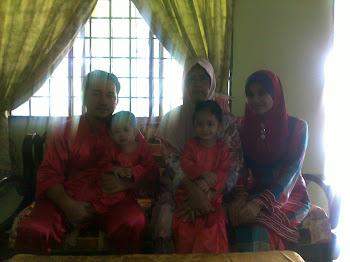 kami 1 family