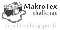 http://pienilintu.blogspot.fi/2015/02/hauras-linky.html