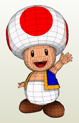 toad+papercraft.png