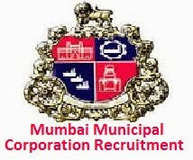 Apply Online For 227 Vacancy In Mumbai Municipal Corporation Recruitment 2014 @ nmmconline.com Logo