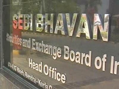 company act, SEBI, mlmnews, MLM NEWS, MLM india,