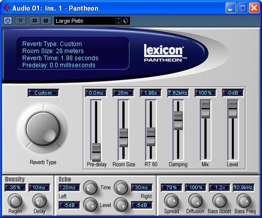 скачать драйвера на звуковую m-audio - fast track usb