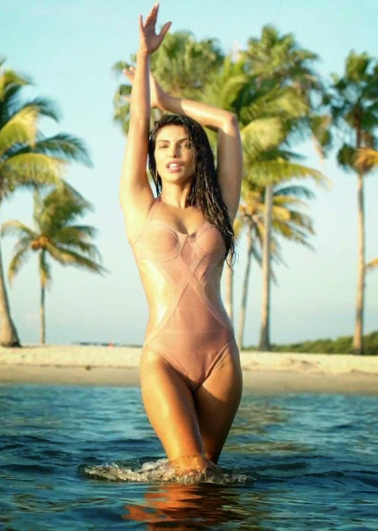 priyanka-chopra-in-hot-bikini