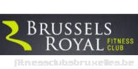 salle de Fitness Bruxelles brussels royal fitness club