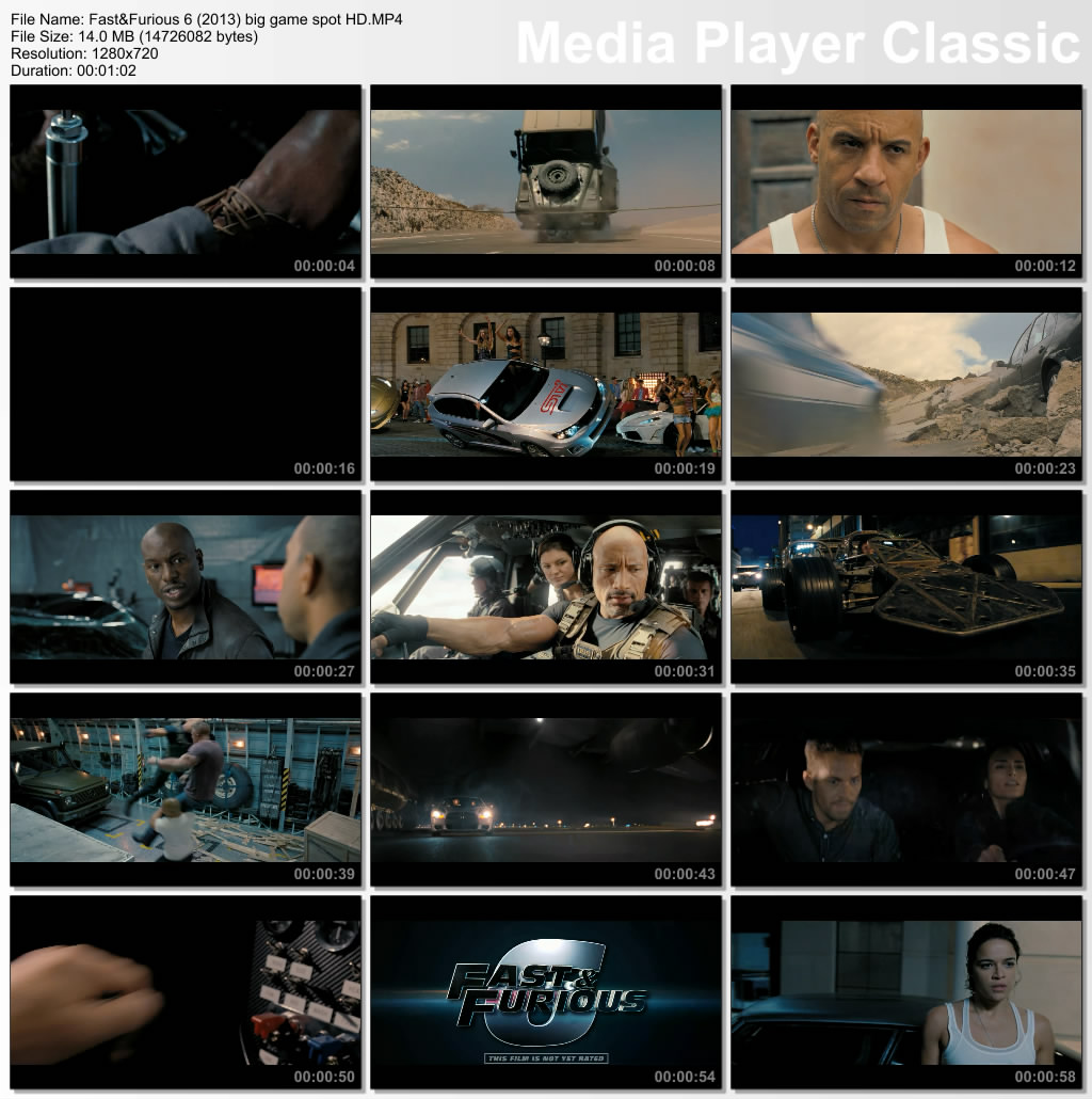 Free Movie Downloads Fast And Furious 5