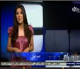 برنامج 3 أيام مع إنجى أنور حلقة يوم الجمعه 8-8-2014