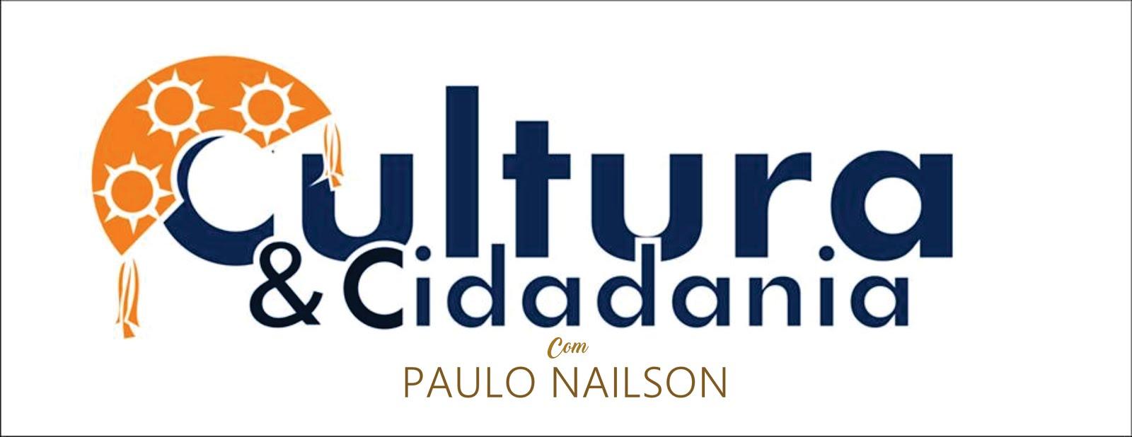Blog do Paulo Nailson