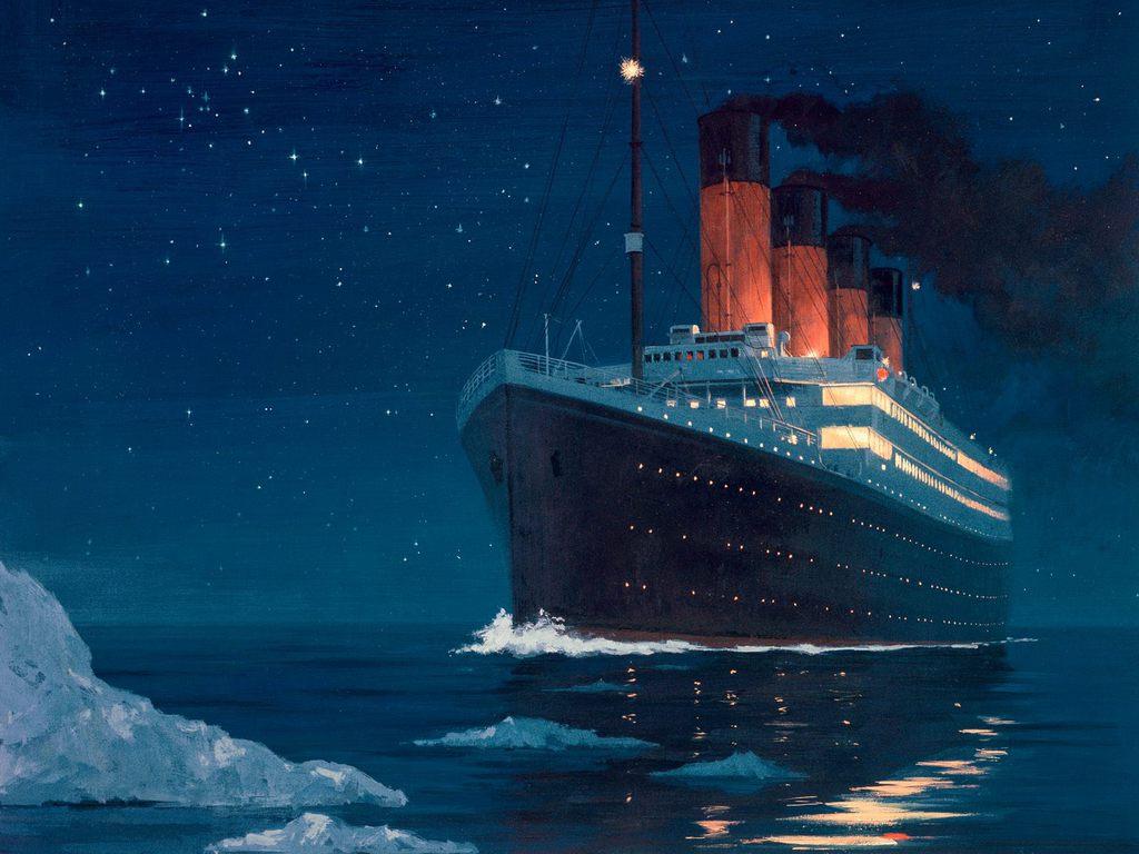 http://4.bp.blogspot.com/-hXfz8ywyClo/T3npylpbALI/AAAAAAAACfY/g1DXH3vvWmY/s1600/The_Titanic_Wallpaper_tdyni.jpg