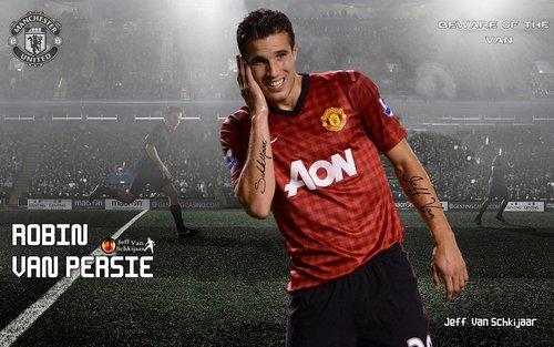 robin-van-persie-manchester-united-2013.jpg