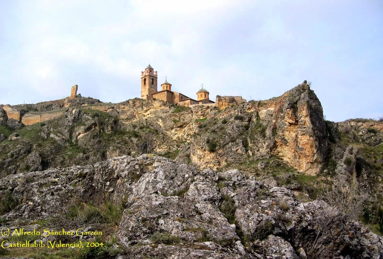 murallas-castielfabib-castillo