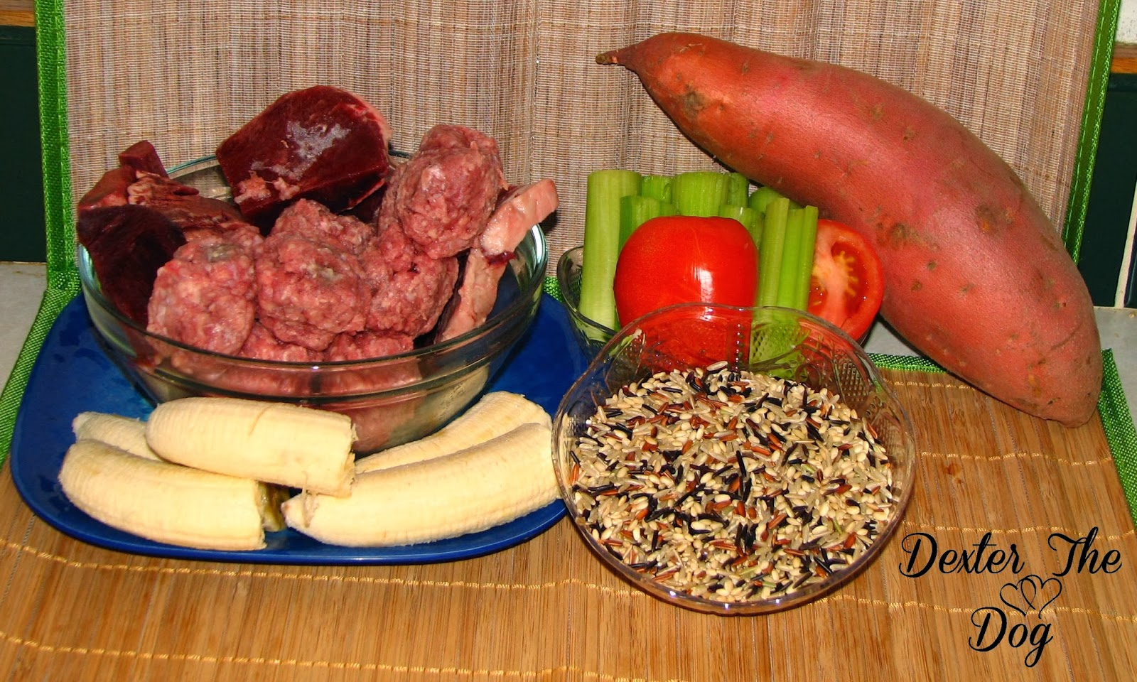 home cooking for dogs healthy home cooked dog food recipes buffalo