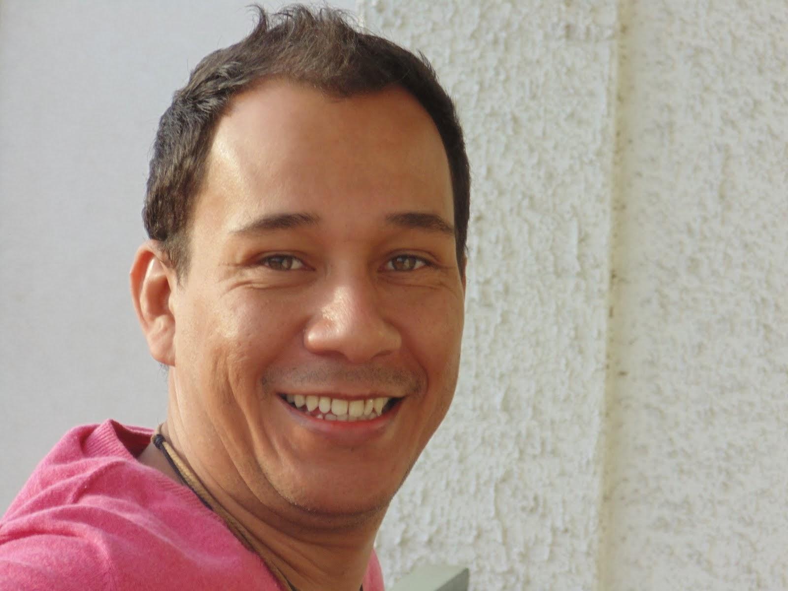 Hernando Uribe Castro, 2013