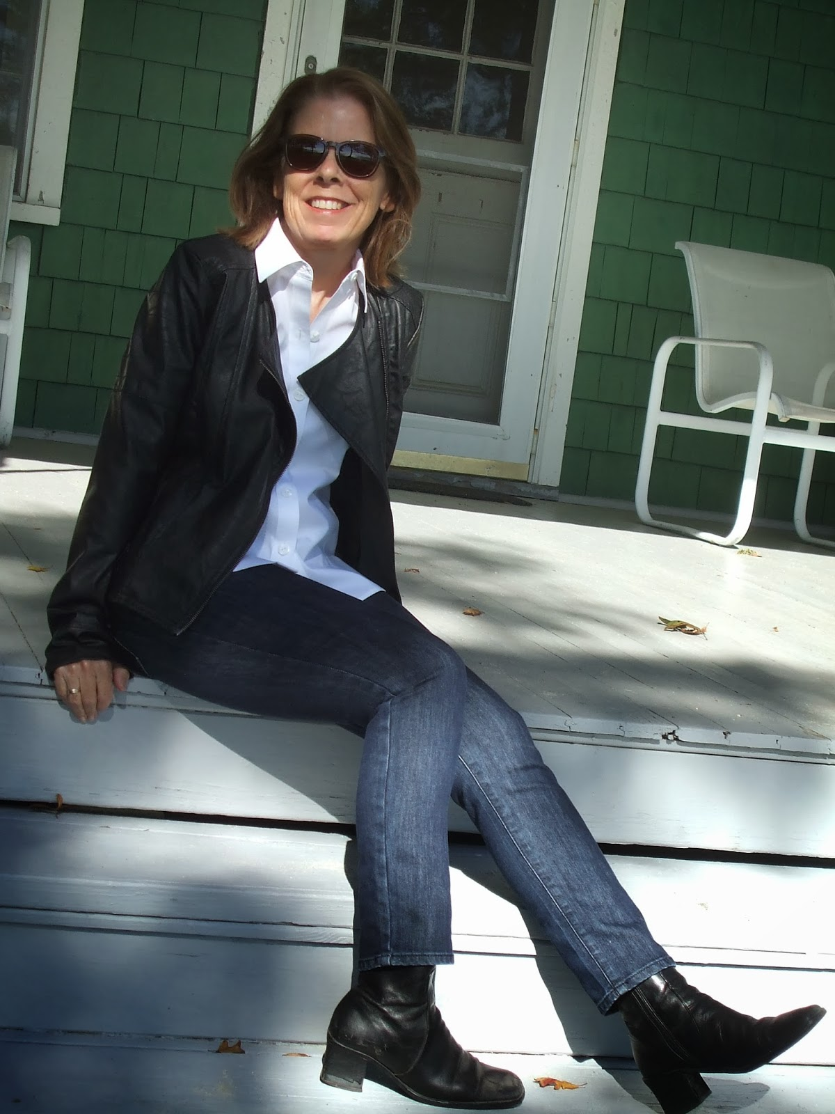 skinny jeans for women over 50