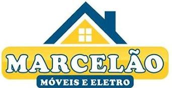 Marcelão Móveis e Eletros em Turvo