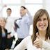 11 Consejos Para Iniciar Un Negocio y Tener Éxito