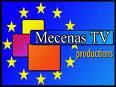 Mecenas TV