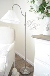 shabby rose white living lene bjerre weihnachtsstimmung. Black Bedroom Furniture Sets. Home Design Ideas