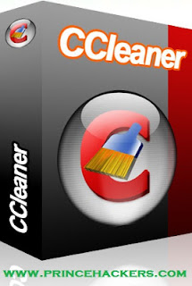 CCleaner Full Download Free