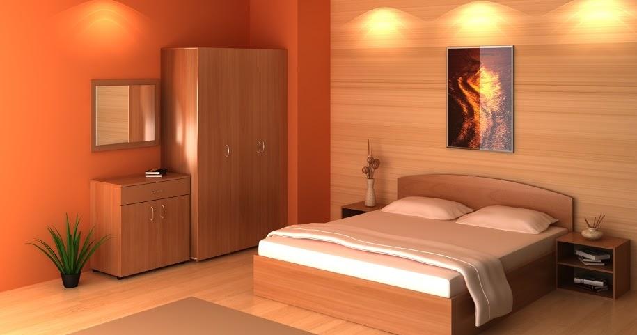 Choisir une couleur de peinture pour une chambre - Choisir couleur peinture chambre ...