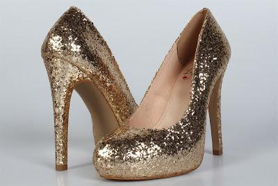 skor till nyår