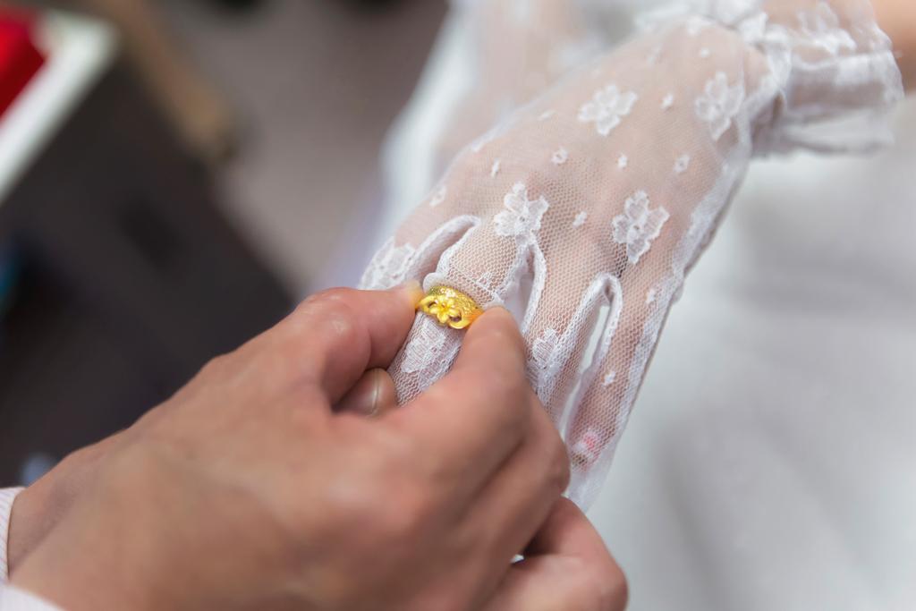 雲林鵝肉城, 婚禮紀錄, 婚攝KK, 幸福印象館, 婚宴,